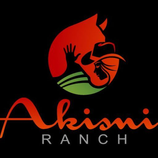 Akisni Ranch