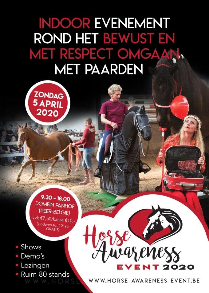 A5-Flyer-Horse-Awareness_2020_LR-pag1