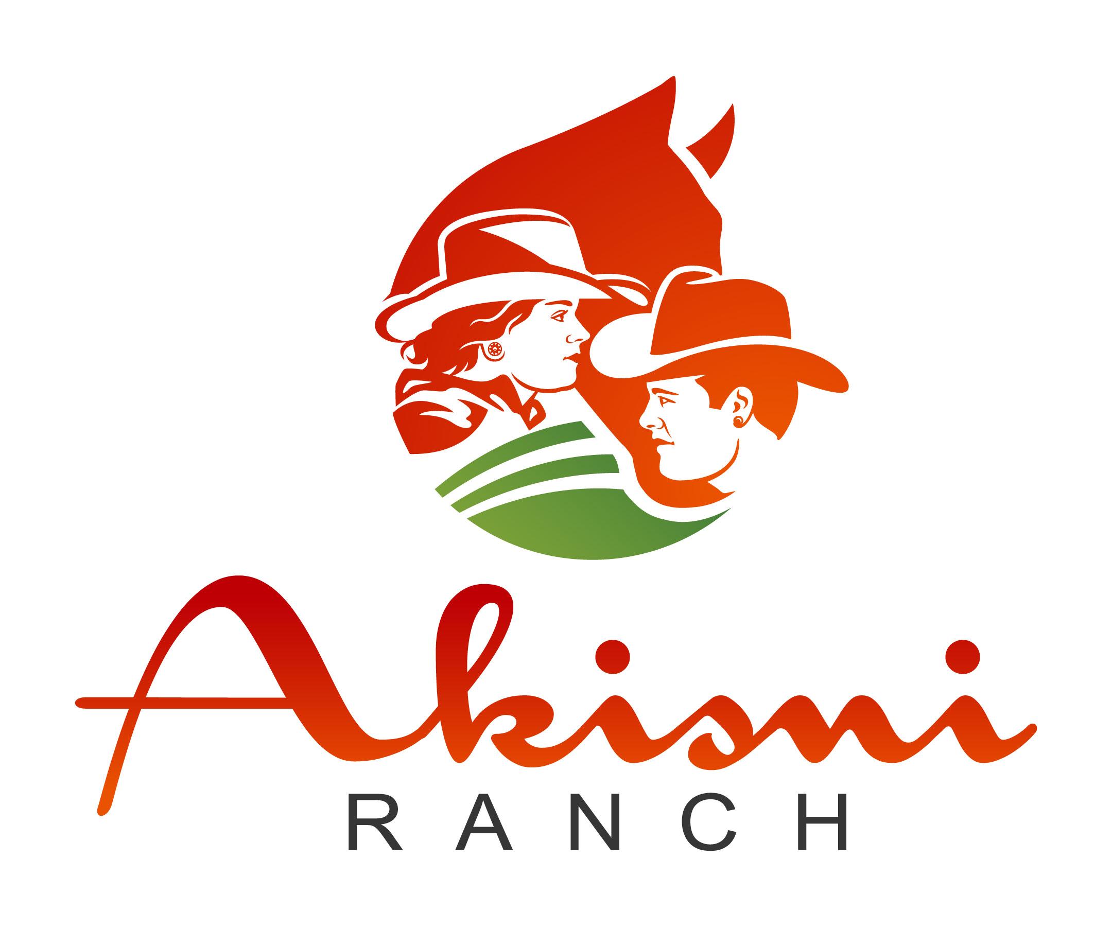 Akisni Ranch